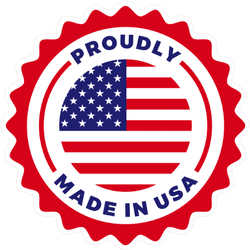 proudly made in usa seal sticker 1541447083.1606671